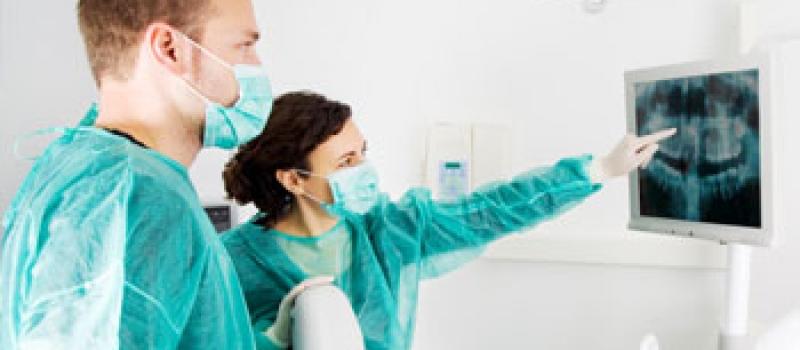 Medical Practice Risk Insurance